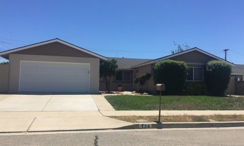 724_spencer_drive_home