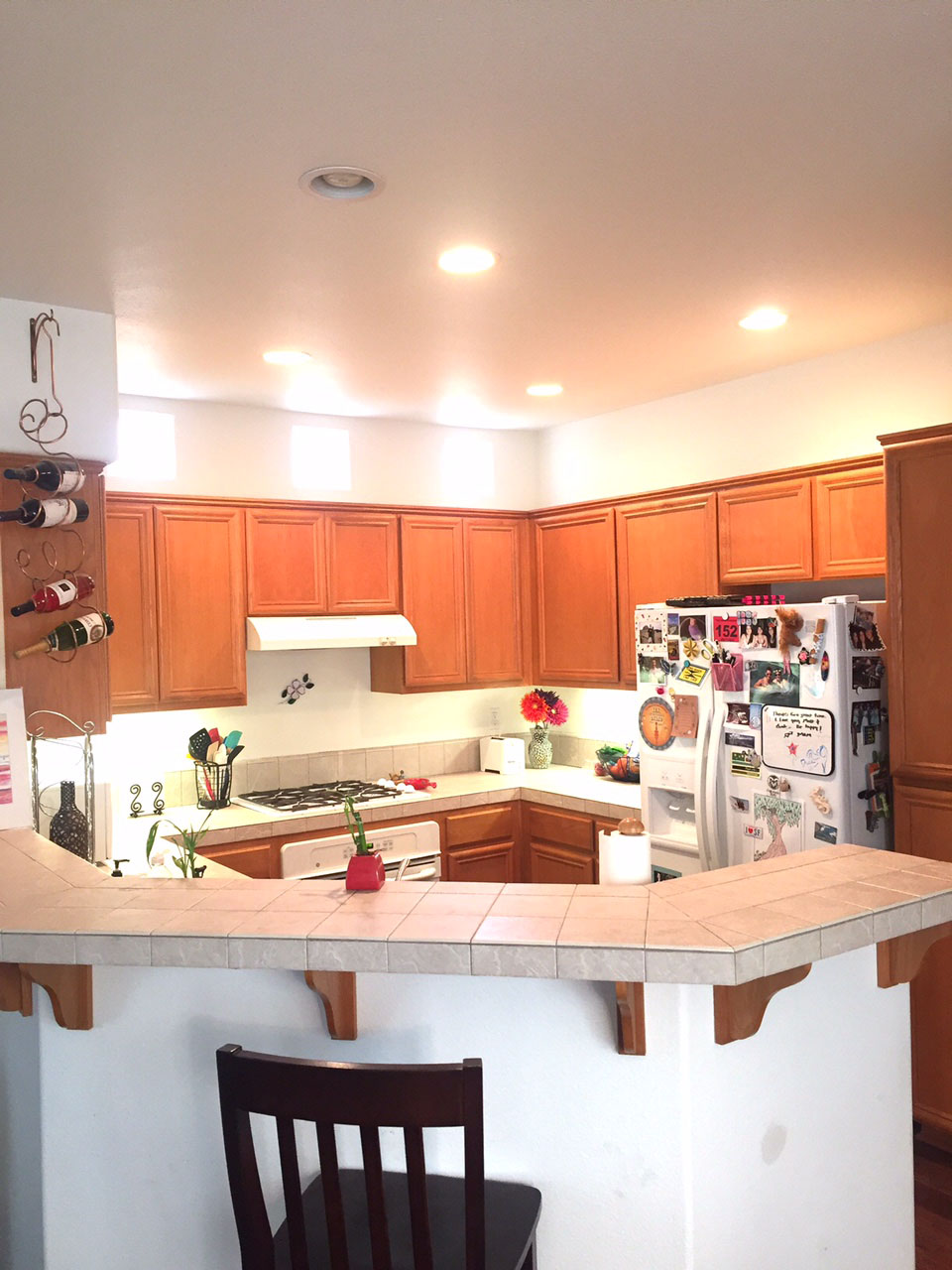 cordoban_lane_kitchen_bright
