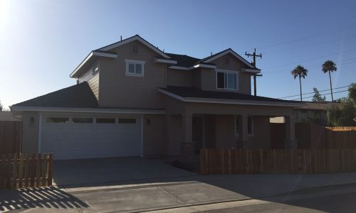 twitchell_townhome_front_left